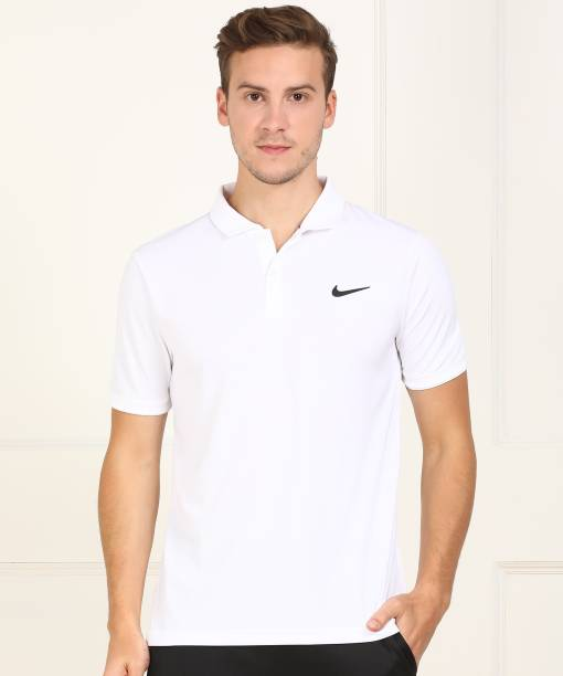 cfef4a05f9 Nike Tshirts - Buy Nike Tshirts Online at Best Prices In India ...