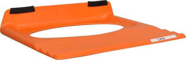 lera Cooling Pad Portable Adjustable Cooling Pad