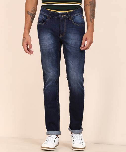 99cce7e0f0bc Blue Jeans - Buy Blue Jeans Online at Best Prices In India ...