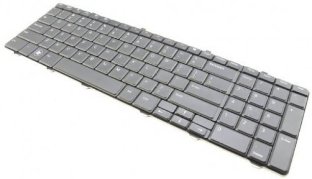 DELL Inspiron 1764 Internal Laptop Keyboard