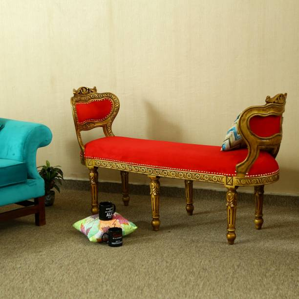 Miraculous Benches Online At Amazing Prices On Flipkart Gmtry Best Dining Table And Chair Ideas Images Gmtryco