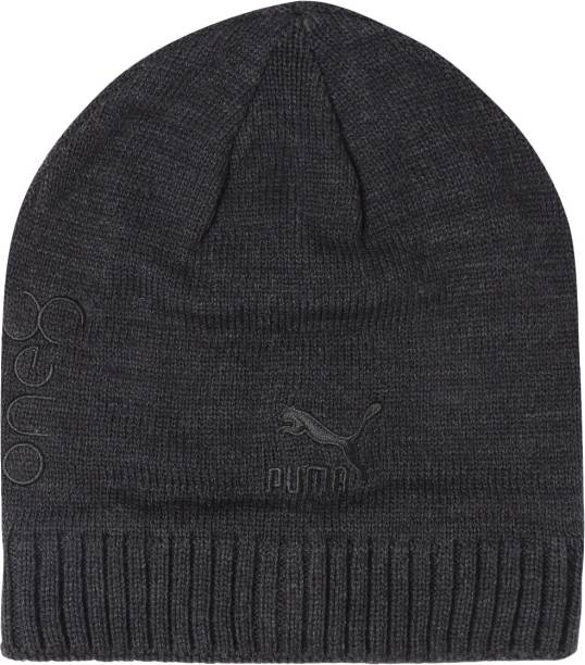 Puma Caps - Buy Puma Caps Online at Best Prices In India  ca8c70f3abf