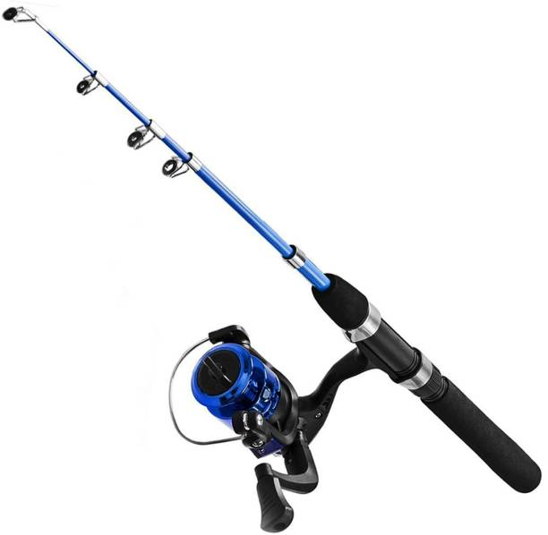 Fishing - Buy Fishing Online at Best Prices In India | Flipkart com