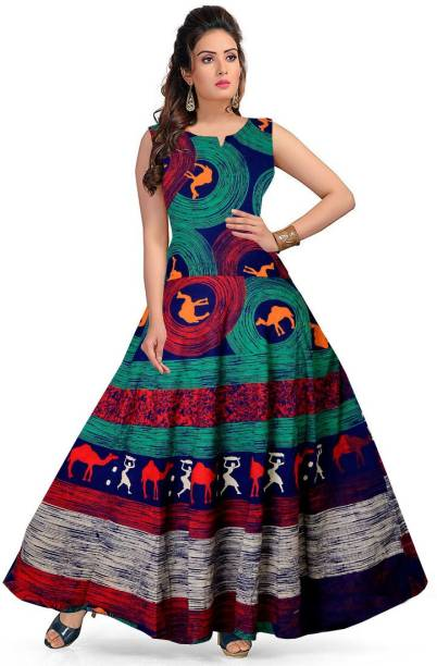 97438d0308 Bajirao Mastani Dress - Buy Bajirao Mastani Suit online at best ...
