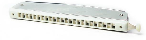 07a113d93ce Harmonicas - Buy Harmonicas Online at Best Prices In India ...