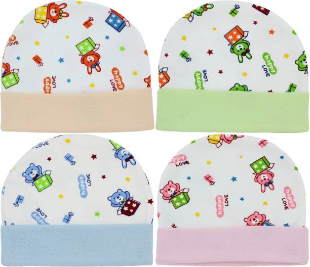 a30115b5 Girls Caps - Buy Baby Girl Caps & Hats Online At Best Prices in ...
