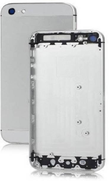 plitonstore Apple iPhone 5 Back Panel