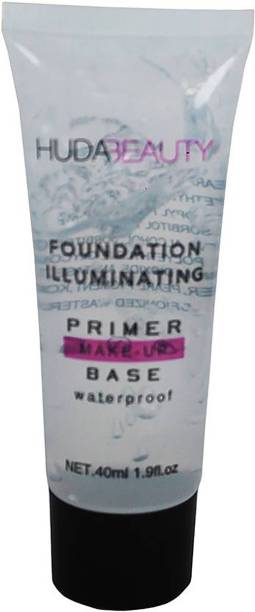 Face Primers - Buy Face Primers Products Online | Flipkart com