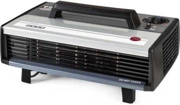 USHA HC 423N (1000 W) Fan Room Heater