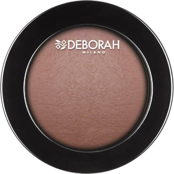 Deborah Milano HI-TECH - 46