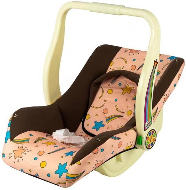 2bd460f56 Buy Baby Bouncers
