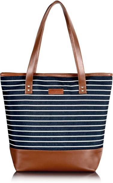 ff0f62e2e48c Shopping Bag - Buy Shopping Bags online at Best Prices in India ...