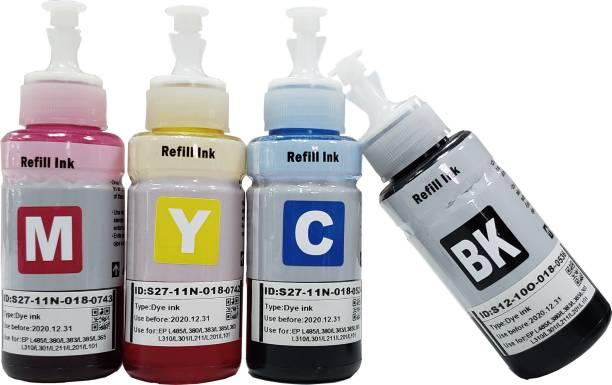 Printer Ink Cartridges - Buy Printer Inks Online at Best