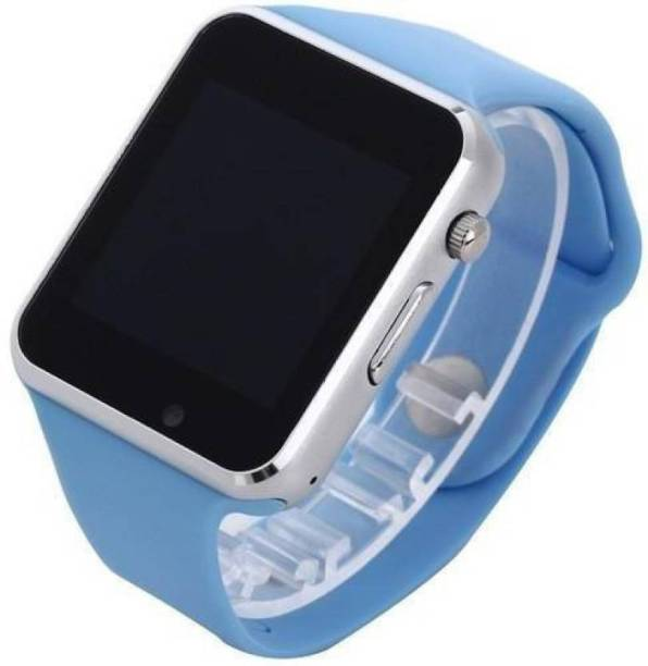 gazzet 4G A1 Smart Phone Watch with Camera Smartwatch