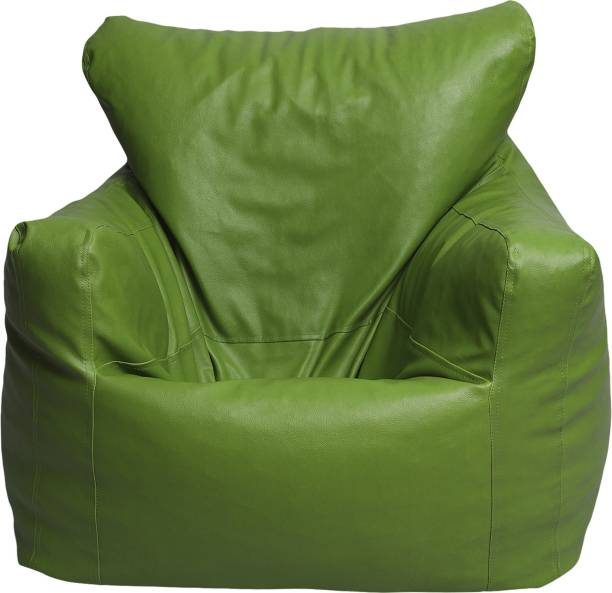 Magnificent Bean Bags B B Buy Bean Bag Chair Fillers And Dailytribune Chair Design For Home Dailytribuneorg