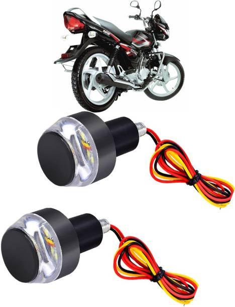 AK Art Handle light/Bike LED Light/Handle Light/Fancy Light_Passion Xpro Bike Handlebar Weights