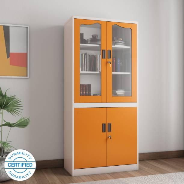 Bookshelf Buy Bookshelves Online At Best Prices On Flipkart