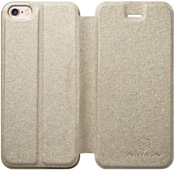 Coverage Flip Cover for Apple iPhone 5s - A1530