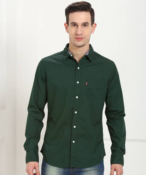 d396987fd0bee1 Levi S Men Mens Clothing - Buy Levi S Mens Clothing for Men Online ...
