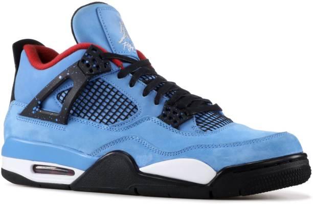 At Jordan Online Sports Air Best Buy Shoes L4Aj3R5