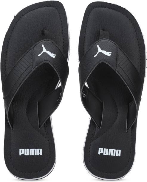 805ffec90 Puma Slippers   Flip Flops - Buy Puma Slippers   Flip Flops Online ...