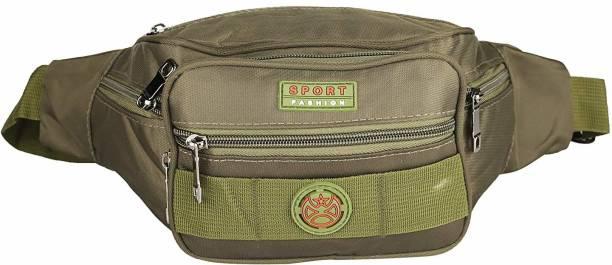 Good Ultrathin Waist Bag Running Belt Waterproof Mobile Phone Holder Pouch Belt Belly Bag Phone Waist Bag Outdoor Waist Bag Armbands Cellphones & Telecommunications