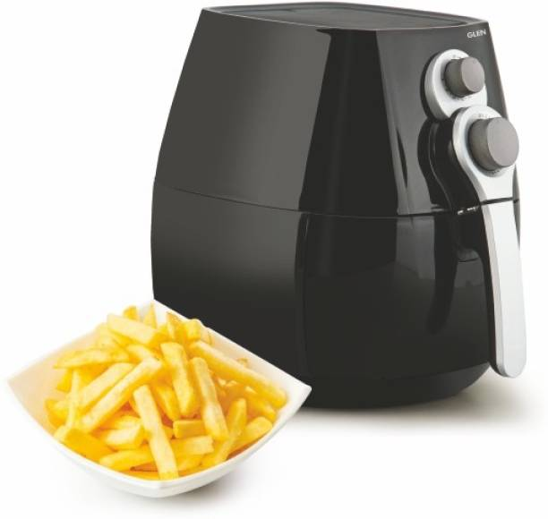 GLEN SA-3043 Air Fryer