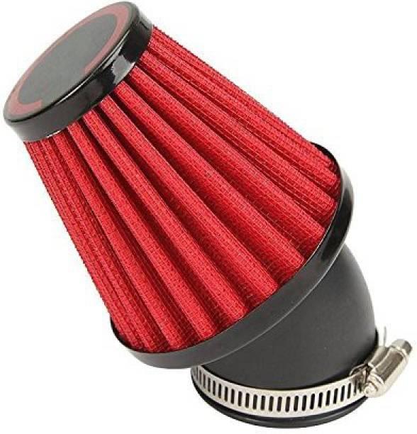 Aayatouch AT-RAD Ionic air filter Bike Air Filter Cover