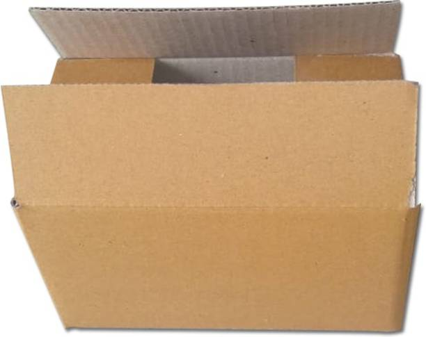 Corrugated Boxes - Buy Corrugated Boxes Online at Best Prices In