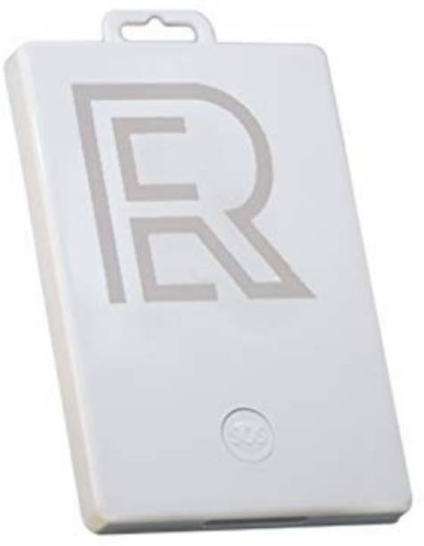 RelyEon Tracking Id Cards GPS Device