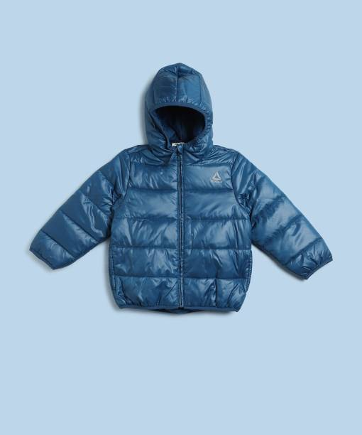 0c82347f1 Girls Jackets - Buy Winter Jackets for Girls Online At Best Prices ...