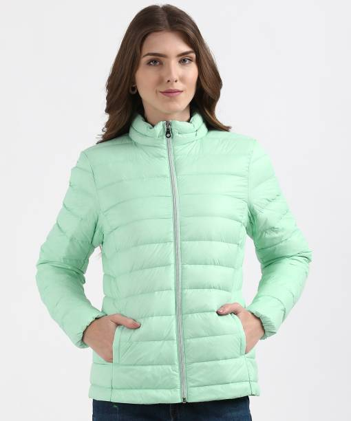 8405a42c0 Shrugs Jackets - Buy Shrugs Jackets for Women Online at Best Prices ...