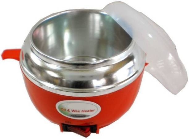 Tradon Oil and Wax Heater