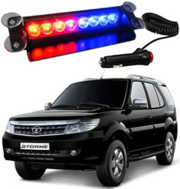 BRPEARl Interior Light LED for Tata