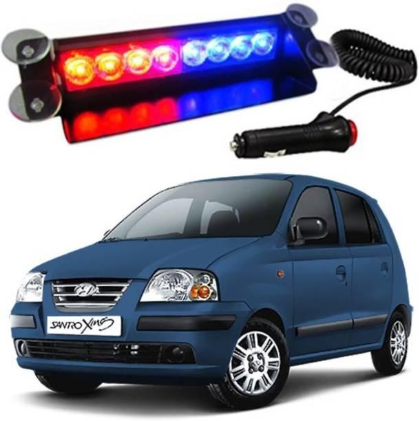 BRPEARl Interior Light LED for Hyundai