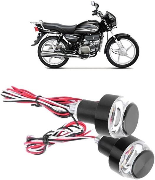 AK Art Handle light/Bike LED Light/Handle Light/Fancy Light_45 Bike Handlebar Weights