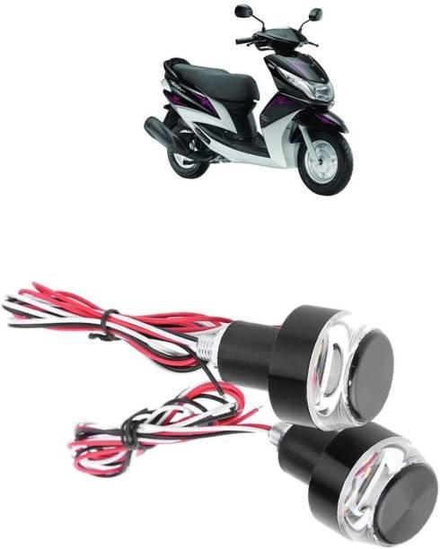 AK Art Handle light/Bike LED Light/Handle Light/Fancy Light_21 Bike Handlebar Weights