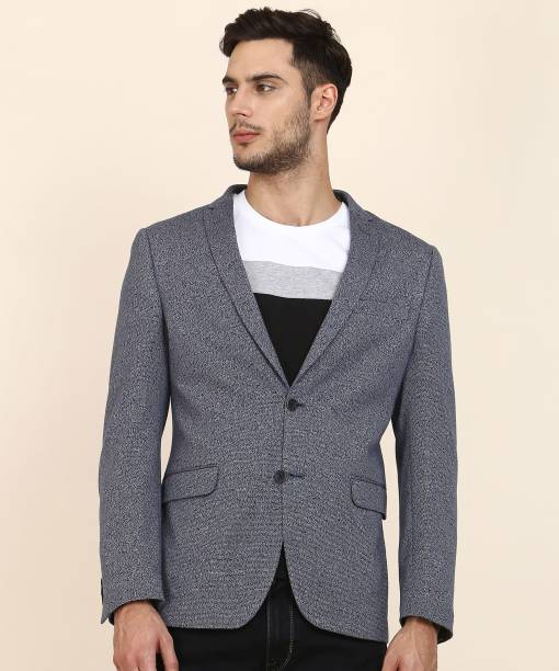 c6924ae43956 Blazers for Men - Buy Mens Blazers  Upto 60%Off Online at Best ...