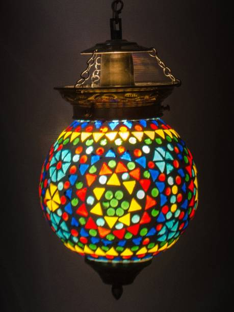 Sisco Ceiling Lamps Online At Best