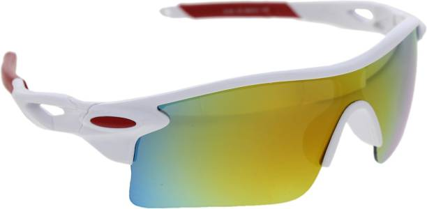 bce55b74ae61 Cricket Goggles - Buy Cricket Goggles Products Online at Best Prices ...