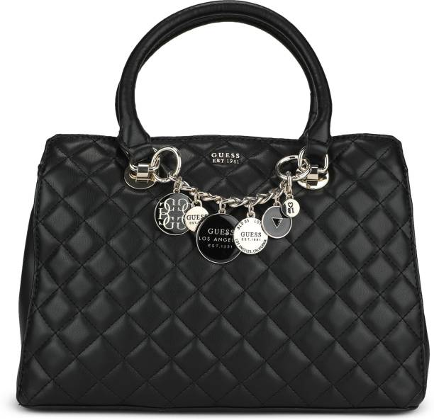 Guess Bags - Buy Guess Bags Online at Best Prices in India ... de92567c9ae58