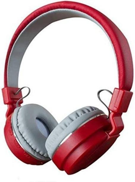 Best wireless headphones 2020 under 5000