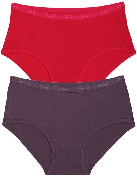 a07e5794d9f Panties - Buy Ladies Underwear Undergarments Online at Best Prices ...