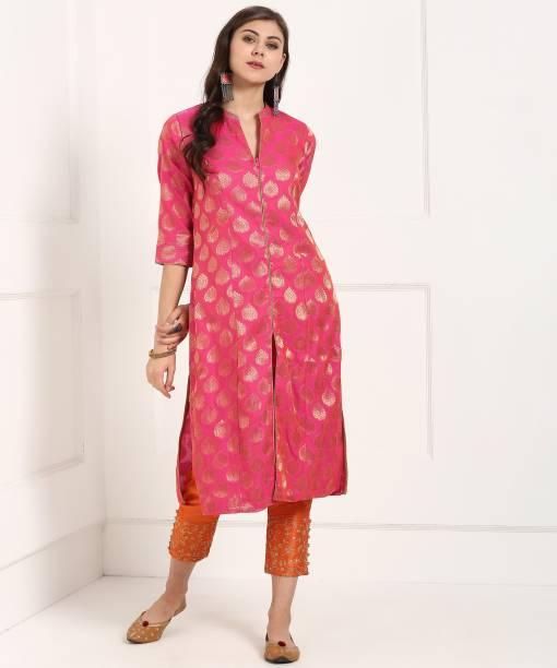 35fa5349259 Biba Salwar Suits - Buy Biba Salwar Suits Online at Best Prices In ...
