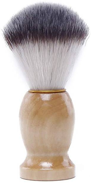 Futurekart HC524-FF Shaving Brush