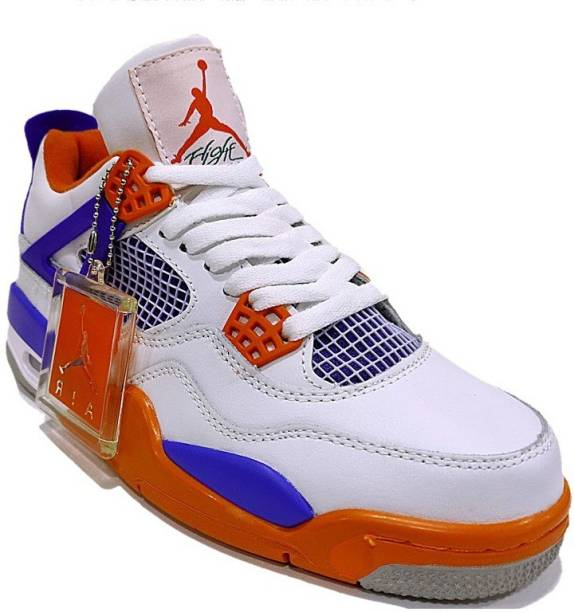 b3d0fedb1 Air Jordan Sports Shoes - Buy Air Jordan Sports Shoes Online at Best ...