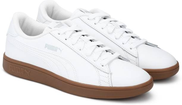 897ec57e3f8f58 Puma Casual Shoes For Men - Buy Puma Casual Shoes Online At Best ...