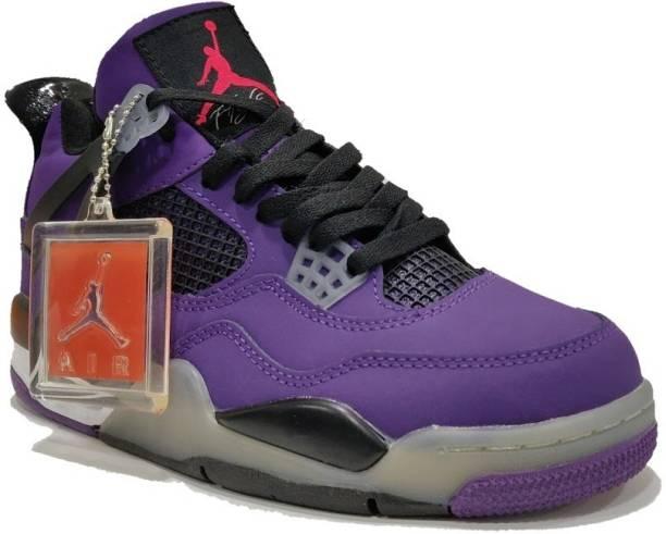 e42289c81c18 Air Jordan Purple