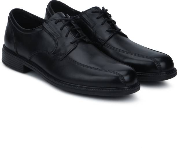 2cf4bb2d20553 Clarks Formal Shoes - Buy Clarks Formal Shoes Online at Best Prices ...