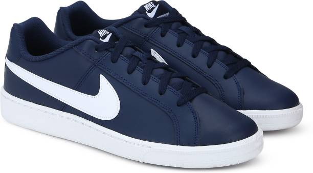 00f62ca0d0b2 Blue Nike Shoes - Buy Blue Nike Shoes online at Best Prices in India ...